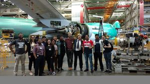 Boeing tour for Leadership Summit 2019.jpg