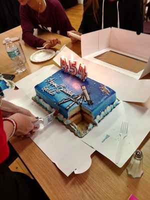 Galileo birthday cake.jpg